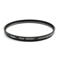 CANON 77 mm protECT