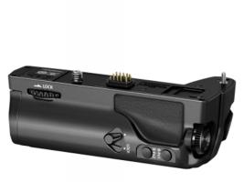 Baterry Grip Olympus HLD-7 pro fotoaparát E-M1