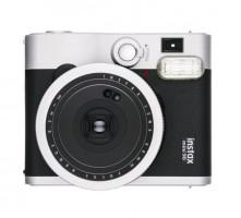 Fotoaparát Fujifilm Instax Mini 90 Instant camera NC EX D