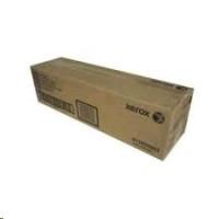 Xerox Drum Color WC 7655/7665/7675, 7755/7765/7775