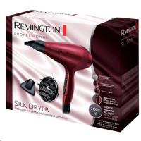 Remington AC 9096 Fén na vlasy