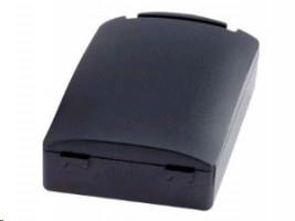 Datalogic - Baterie pro handheld (standardní) - 1 x 2200 mAh - pro Falcon X3