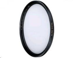 B+W XS-Pro Digital-Pro 007 Clear MRC nano 40,5