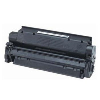 toner Brother TN-1030 - black - kompatibilní (1000 stran), DCP-1510E, 1512E HL-1110E, 1112E MFC-1810E