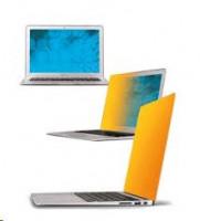 3M GPFMA13 privátní filtr zlatý pro Apple MacBook Air 13