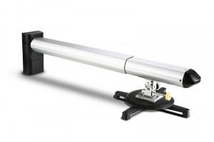 Acer Ultra-Short-Throw Wall Montážní sada pro projektor Acer S5201M