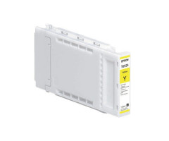 Singlepack UltraChrome XD Yellow (110ml)