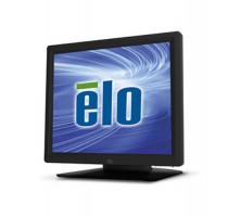 """Dotykové zařízení ELO 1517L, 15"""" dotykový monitor, USB&RS232, AccuTouch, černá barva"""