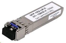 Cisco SFP-10G-LR-C (kompatibilní Cisco)