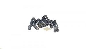 Kodak Feeder sada i4000 Souprava spotřebních předmětů ke skeneru
