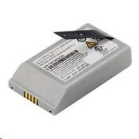Datalogic - Baterie pro handheld - 2300 mAh - pro Memor X3