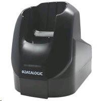 Datalogic - Dokovací kolébka pro Memor X3 , USB, RS232