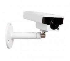 AXIS M1145-L Síťová bezpečnostní kamera
