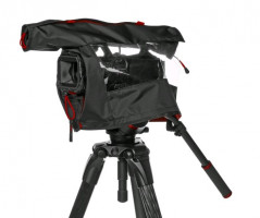 Manfrotto Pro-Light CRC-13 PL Video Raincover