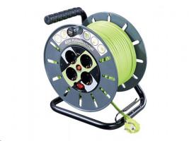 Masterplug ProXT kabel Drum Robust XL 40m