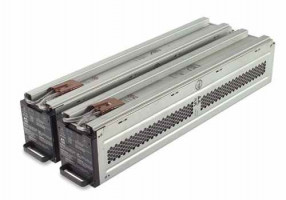 APC Replacement battery APCRBC140 pro SRT