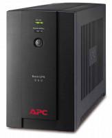 APC Back-UPS 950VA (480W), AVR, české zásuvky