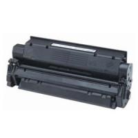 toner Canon CRG-732 - black - kompatibilní (6100 stran)