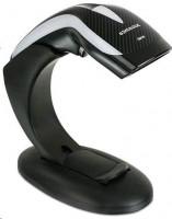Datalogic Heron HD3130, 1D, multi-IF, černá (pouze skener)