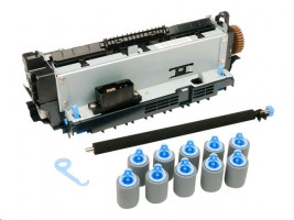 HP LaserJet 220v Fuser Maintenance Kit C1N58A