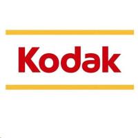 Kodak Printer Příslušenství pro i2900 a i3000 Scanne