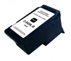 cartrige Canon PG-545XL černá barva, pro Canon pixma MG2450 - kompatibilní (8286B004)