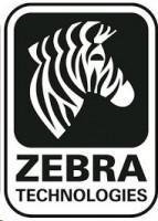 Zebra - USB cable