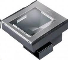 Datalogic Magellan 3300HSi, 1D, imager, multi-IF (pouze skener)