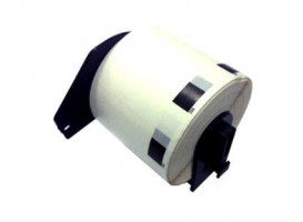 Brother - FTL-DK11209 kompatibilni/ 29mm x 62mm/800ks