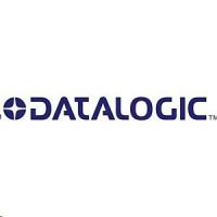 Datalogic - Baterie pro ctecku cárových kódu - černá, pro QuickScan QBT2400, QBT2430, QM2430
