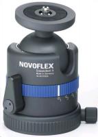 Novoflex Classic Ball 2