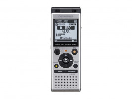 Digitální záznamník Olympus WS-852 Silver