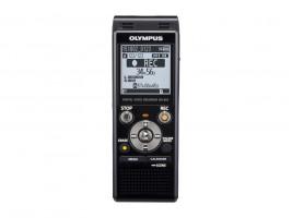 Digitální záznamník Olympus WS-853 Black