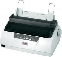 OKI Microline 1120 ECO