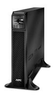 APC Smart-UPS SRT 2200VA