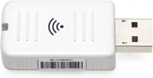 Wireless LAN adaptér b/g/n ELPAP10