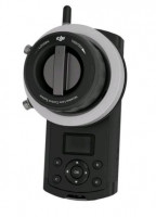 DJI Focus Remote Control