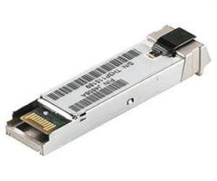 Compatible X121 1G SFP LC LX Transceiver