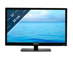 "Orion CLB22B161S TV 22"" (bez CZ menu) - vystavený kus"
