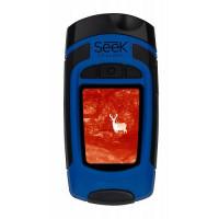 Termokamera Seek Thermal Reveal Blue 9hZ