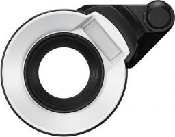 Příslušenství Olympus FD-1 Flash Diffuser pro TG-4