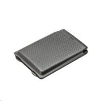 Datalogic DL-Axist kryt baterie pro rozšířenou baterii