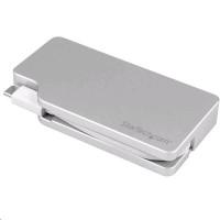 Startech USB-C To VGA DVI HDMI Or MDP