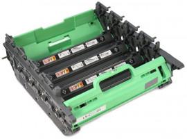 Brother DR320CL kompatibilní kazeta, válcová jednotka, 25000 stran