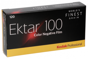 Kodak Ektar 100 120 (5)
