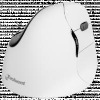 EVOLUENT Vertikální pravoruká myš 4 bezdrátová - MAC