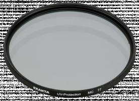 B+W Exakta UV MC 77 UV Filtr