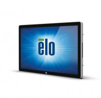 """Dotykové zařízení ELO 3202L, 32"""" Interaktivní dotykový zobrazovač, multitouch, Infrared"""