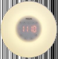 Philips HF 3505/01 Wake Up Light