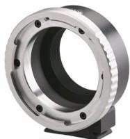 Novoflex adaptér PL-Mount Lens to Leica T/SL housing